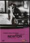Helmut Newton. Frames from the Edge. DVD Bild 1
