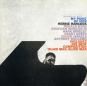 Herbie Hancock. My Point Of View (Rudy Van Gelder Remasters). CD. Bild 1