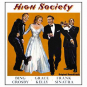 High Society CD Bild 1
