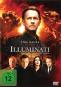 Historische Thriller 4 DVDs Bild 1