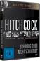 Hitchcock , Schuldig oder nicht schuldig? DVD Bild 1
