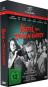 Hotel der toten Gäste. DVD. Bild 1