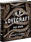 H. P. Lovecraft. Das Werk. Bild 1