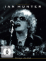 Ian Hunter. Strings Attached. DVD. Bild 1