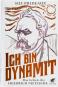 Ich bin Dynamit. Das Leben des Friedrich Nietzsche. Bild 1