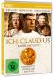Ich, Claudius, Kaiser und Gott. 5 DVDs. Bild 1