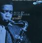Ike Quebec. Blue & Sentimental (Rudy Van Gelder Remasters). CD. Bild 1