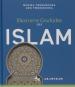 Illustrierte Geschichte des Islam. Bild 1