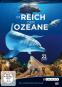 Im Reich der Ozeane. 8 DVDs Bild 1