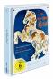 Im weißen Rössl DVD + Blechschild Bild 1