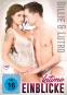 Intime Einblicke - Billie & Lutro DVD Bild 1