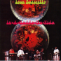 Iron Butterfly. In-A-Gadda-Da-Vida. CD. Bild 1