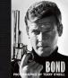 James Bond. Fotografiert von Terry O'Neill. Die ultimative Sammlung. Bild 1