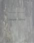 Jasper Johns. Drawings. Bild 1