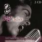 Jazz Ladies. 2 CDs. Bild 1