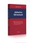 Jiddisches Wörterbuch. Bild 1