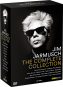 Jim Jarmusch - The Complete Movie Collection. 12 DVDs. Bild 1