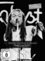 Jimmy Lindsay & Rasuji. Reggae Legends Vol.1: Live at Rockpalast 1980. DVD. Bild 1