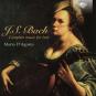 Johann Sebastian Bach. Lautenwerke (Gesamt-Aufnahme). 2 CDs. Bild 1