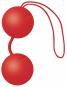 Joyballs flüsterleise rot Bild 1
