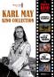Karl May - Limitierte Kino Collection Band 2 Bild 1