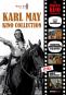 Karl May - Limitierte Kino Collection Band 4. Bild 1