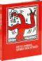 Keith Haring. Gegen den Strich. Bild 1
