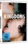 Kingdoms - Ich will dich spüren. DVD. Bild 1