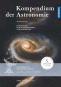 Kompendium der Astronomie: Einführung in die Wissenschaft vom Universum Bild 1