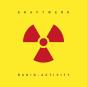 Kraftwerk. Radio-Activity. CD. Bild 1