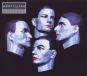 Kraftwerk. Techno Pop (Remaster). CD. Bild 1