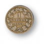Kreuzer-Set: Nassau 3 Münzen Bild 1