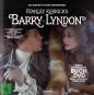 Kubricks »Barry Lyndon«. Buch & DVD. Bild 1