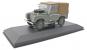 Land Rover - Serie 1 - Modell 1:43 Bild 1