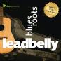 Leadbelly (Huddy Ledbetter). Blues Roots. CD. Bild 1