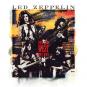 Led Zeppelin. How The West Was Won. 3 CDs. Bild 1