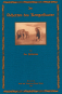 Leo Frobenius. Im Schatten des Kongostaates. Faksimile-Reprint. Bild 1