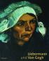 Liebermann und Van Gogh. Bild 1