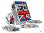 Little Britain - Great Box. 8 DVDs. Bild 1