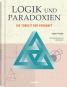 Logik und Paradoxien. Die Torheit der Vernunft. Bild 1