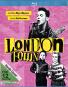 London Town. Blu-ray Disc Bild 1