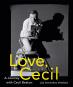 Love, Cecil. A Journey with Cecil Beaton. Eine Reise mit Cecil Beaton. Bild 1