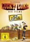 Lucky Luke - Die Filme 3 DVDs Bild 1