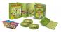 Lucky Luke - Die neuen Abenteuer (Komplette Serie im Digipak). 8 DVDs. Bild 1