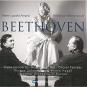 Ludwig van Beethoven. Tripelkonzert op. 56. CD. Bild 1