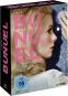 Luis Buñuel Edition. Sieben Meisterwerke. 7 DVDs. Bild 1