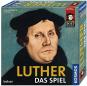 Luther. Das Spiel. Bild 1