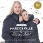 Marcos Valle & Stacey Kent. Ao Vivo. CD. Bild 1