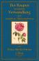 Maria Sibylla Merian. Der Raupen wundersame Verwandlung und sonderbare Blumennahrung. 2 Bände. Bild 1