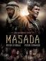 Masada 2 DVDs Bild 1